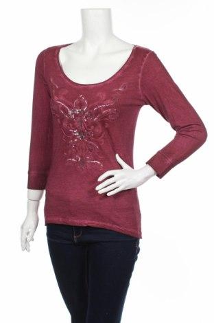 Дамска блуза Key Largo
