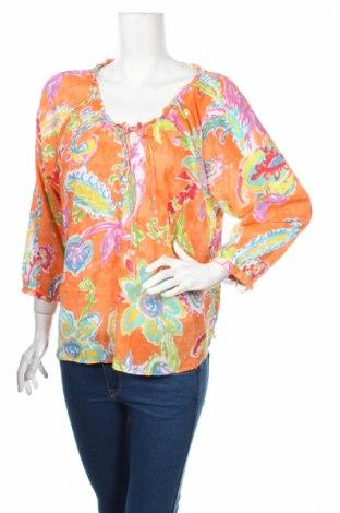 Дамска блуза Lauren Jeans & Co