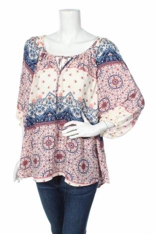 Дамска блуза Liberty