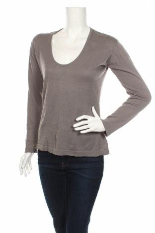Дамска блуза Malo