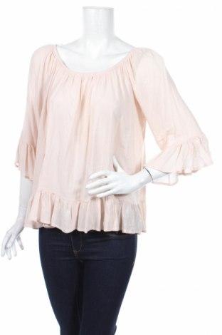 Дамска блуза Minimum