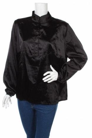Дамска блуза Modeszene