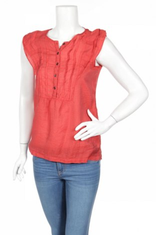 Дамска блуза Penny Black