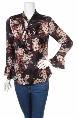 Дамска блуза Rinascimento
