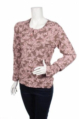 Дамска блуза Sabrina