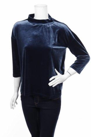 Дамска блуза Soaked