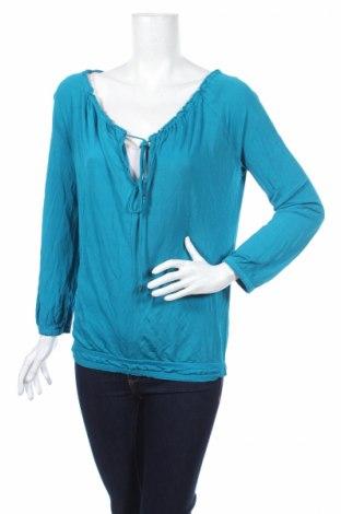 Дамска блуза Strenesse Blue