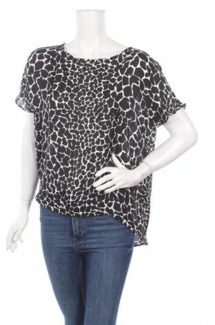 Дамска блуза Trussardi Jeans