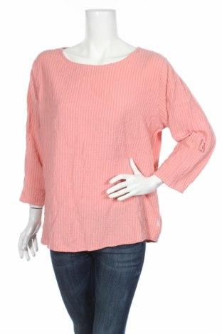 Дамска блуза Woolrich