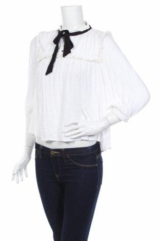 Дамска блуза Zara Trafaluc