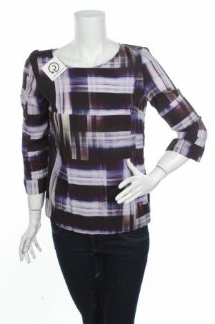 Дамска блуза Zero