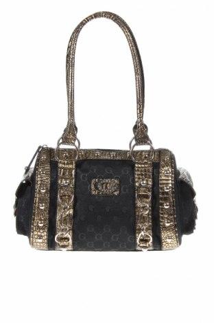 Damska torebka Gold Bags