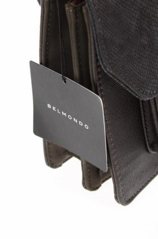 Дамска чанта Belmondo