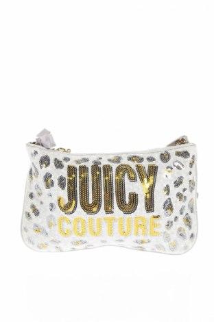 Geantă de femei Juicy Couture