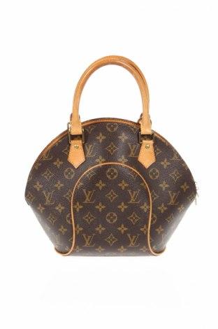 Geantă de femei Louis Vuitton