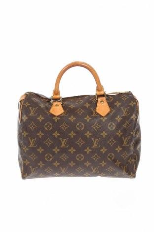 Damska torebka Louis Vuitton