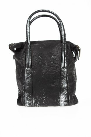 Дамска чанта Maison Martin Margiela