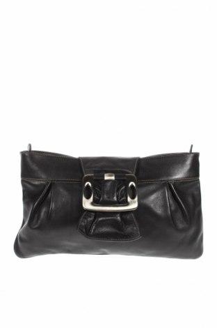 Дамска чанта Texier