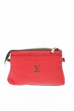 Geantă de femei Versace 19.69 abbigliamento sportivo
