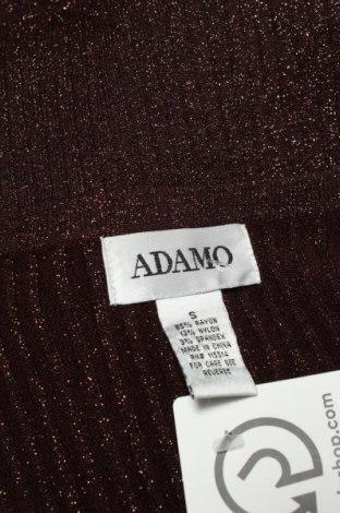 Cardigan de damă Adamo