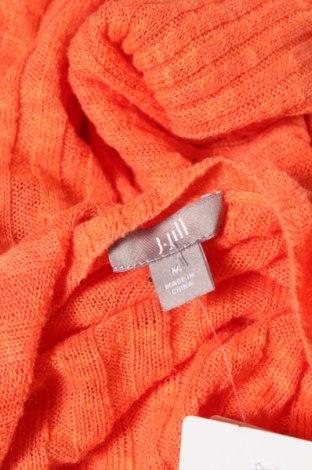 Дамска жилетка J.Jill