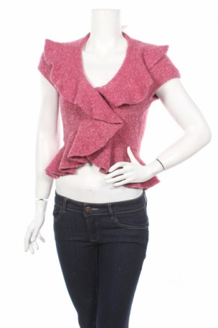 Дамска жилетка Moda International