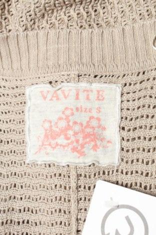 Дамска жилетка Vavite