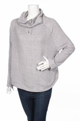 Дамска поларена блуза Body By Tchibo