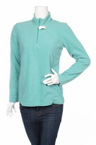 Дамска поларена блуза Laura Torelli