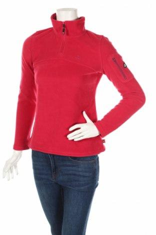 Дамска поларена блуза Ock