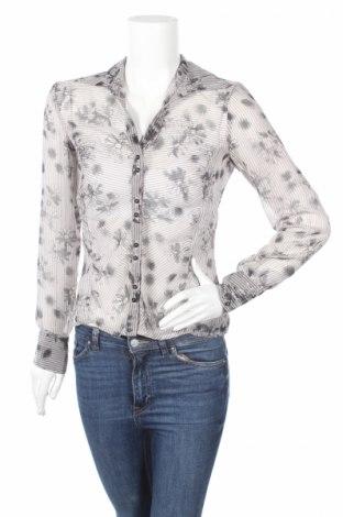 Γυναικείο πουκάμισο Alain Manoukian