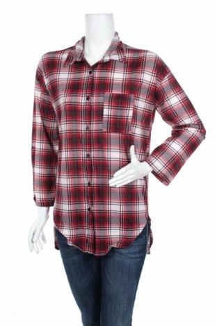Дамска риза Almost Famous