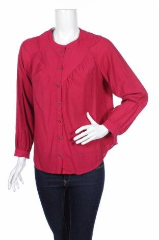 Γυναικείο πουκάμισο Anthropologie