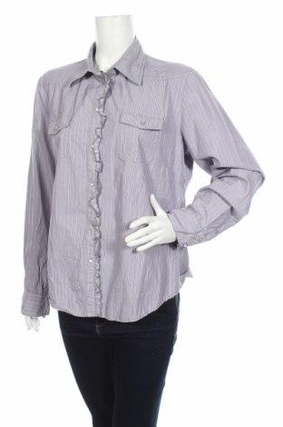 Дамска риза Brigitte Von Boch
