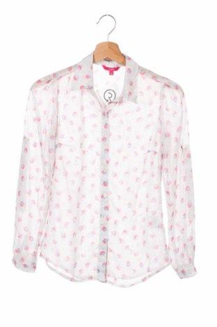 Дамска риза Candie's