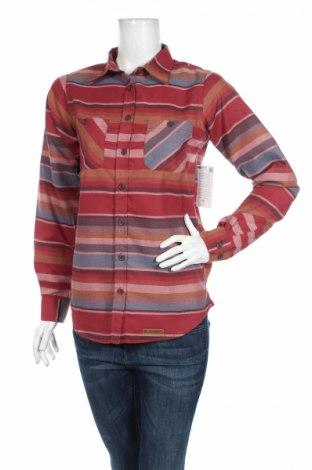 Дамска риза Dakine