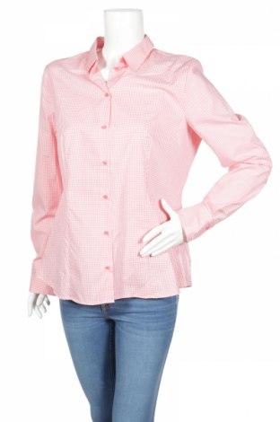 Дамска риза Esmara
