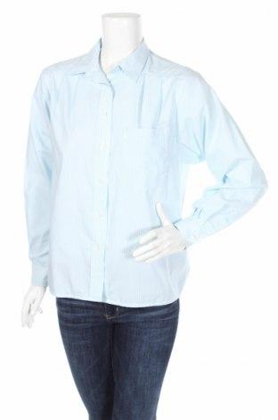 Дамска риза Eterna
