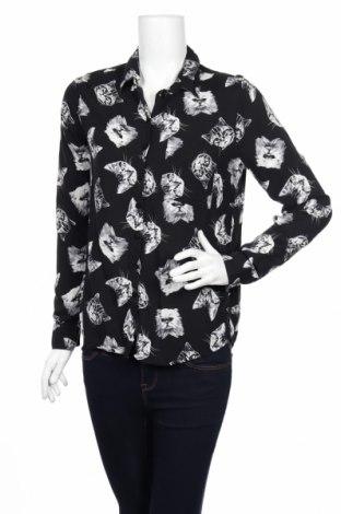 Дамска риза Fb Sister