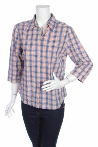 Дамска риза Giorgio