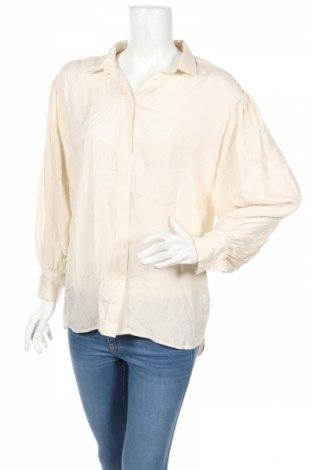 Дамска риза In Wear