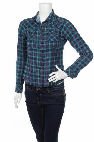 Дамска риза Jsfn
