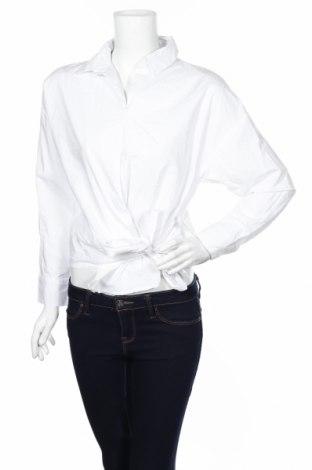 Дамска риза New Look