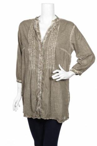 Дамска риза Tamaris
