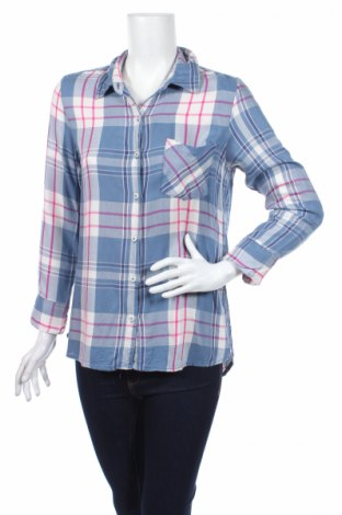 Дамска риза Woolrich