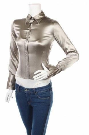 Дамска риза-боди Moda International