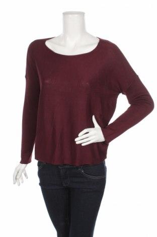 Дамска спортна блуза Camaieu