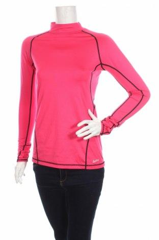Дамска спортна блуза Eastbay