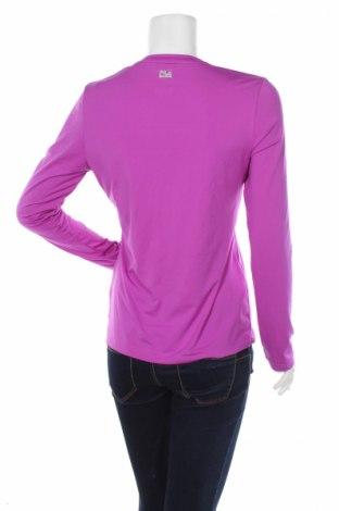 Дамска спортна блуза Fila
