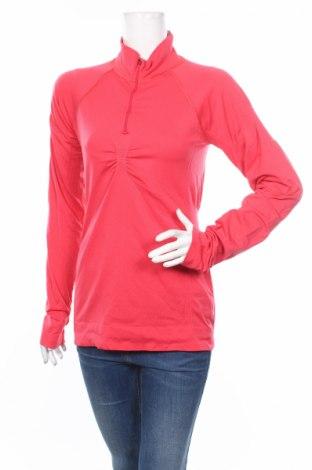 Дамска спортна блуза Lucy